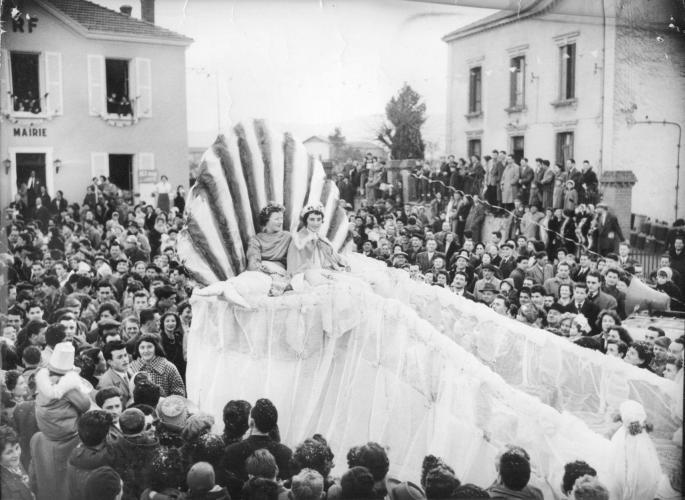 Carnaval 1959