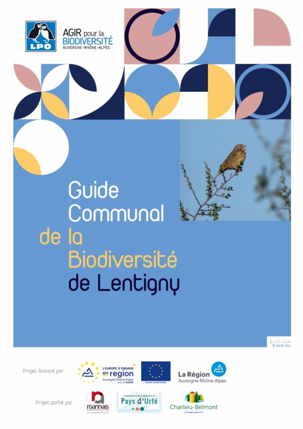Guide communal biodiversite