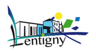 Logo Lentigny