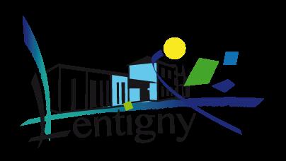 Lentigny.com